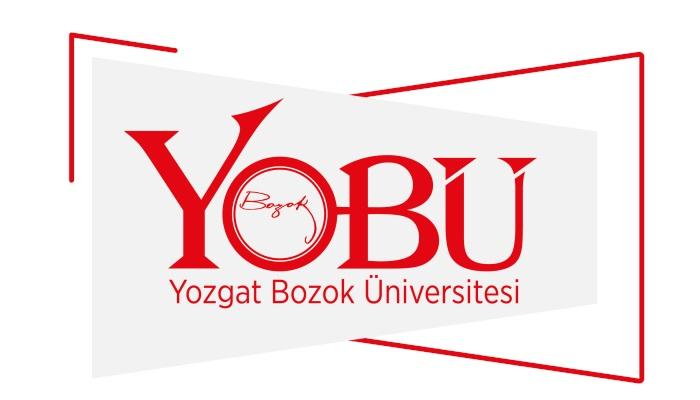 Yozgat Bozok Üniversitesi Tömer Ve Tds İş Birliği İle Gerçekleştirilen Çevrim Içi (Online) Sinavlarin Takvimi