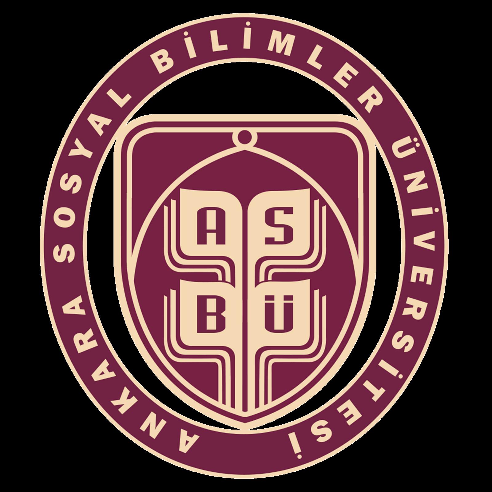 Ankara Sosyal Bilimler Üniversitesi Tömer Ve Tds İş Birliği İle Gerçekleştirilen Çevrim Içi (Online) Sinavlarin Takvimi